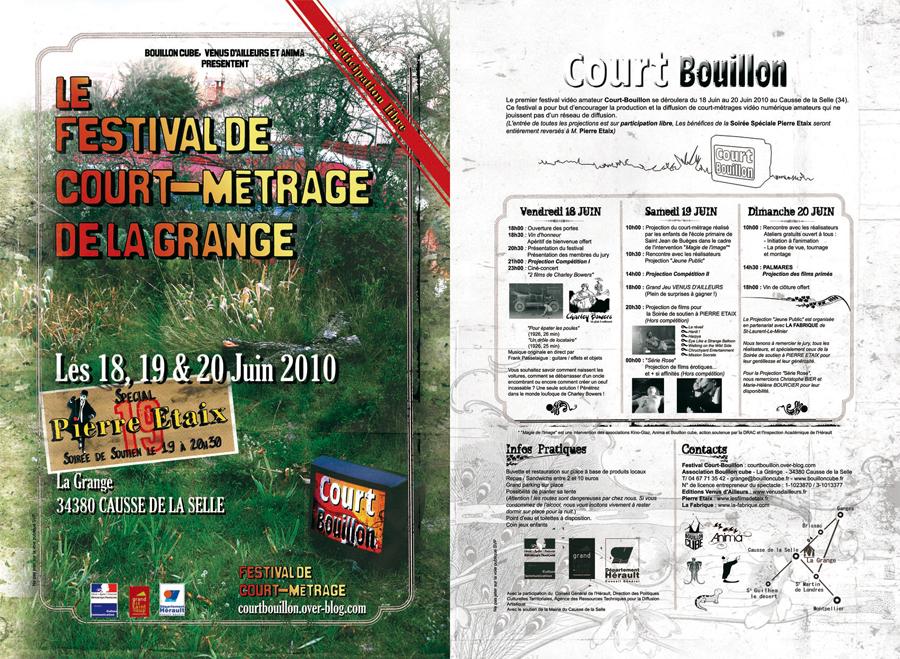FESTIVAL-COURT-BOUILLON-01