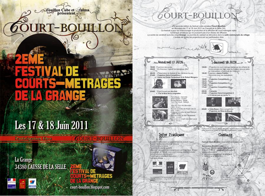 FESTIVAL-COURT-BOUILLON-02