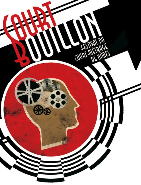 FESTIVAL-COURT-BOUILLON-03