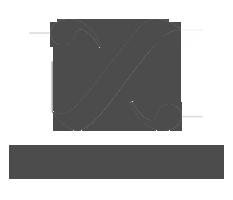 Logo-ANIMA