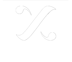 Logo-ANIMA copie
